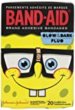 Band-Aid Adhesive Bandages, Disney Pixar...