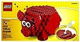 LEGO 40155 Sparschwein