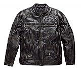 Harley-Davidson Lederjacke Ironwood Size XXL