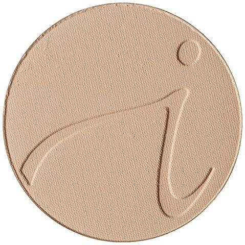 Jane Iredale-Radiant- Foundation Purepressed Base Powder Refills -