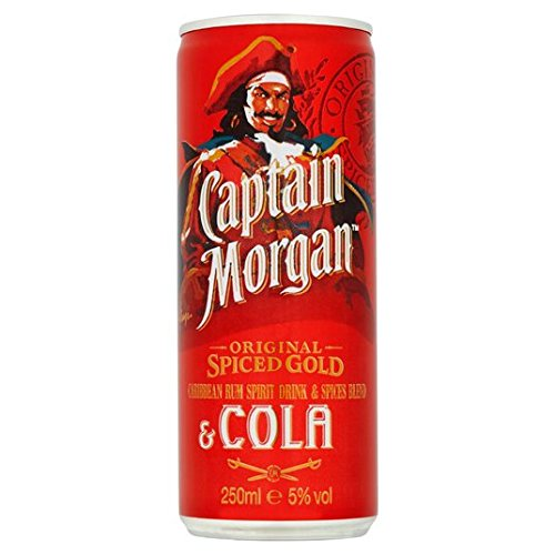 spiced-rum-cola-250-ml-de-morgan