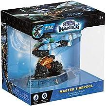 Activision Blizzard Skylanders Sensei Tidepool (I)