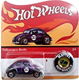 Rare Hot Wheels Review and Comparison