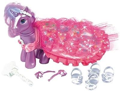 Pony Princesa Unicornio por Hasbro Toys