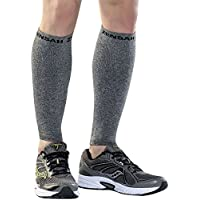 Zensah Compression Leg Sleeves (Bein Kompressionsbansage)