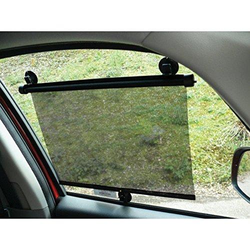 coppia-tendine-parasole-auto-rullo-avvolgibili-lancia-ypsilon