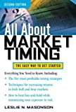 All About Market Timing, Second Edition (All About Series) (All About Finance Series)