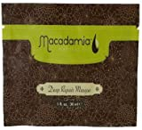 Macadamia Deep Repair Hair Masque- 30 ml
