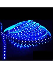 RIFLECTION Decorative 5 Metre Led Strip Light (Blue Colored