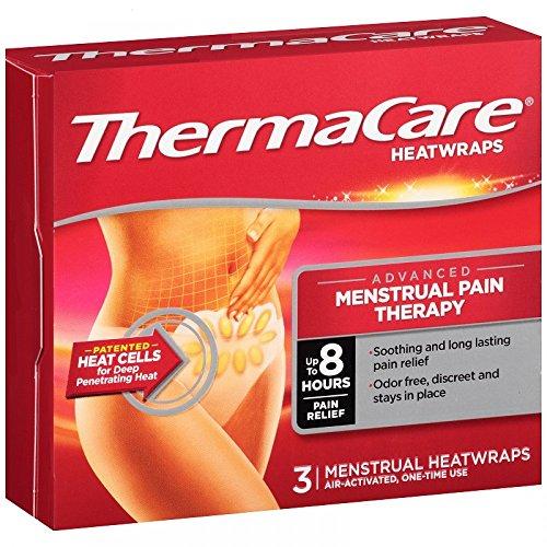 thermacare-menstruations-bands-eigenerwarmung-fur-schmerzen-menstruations-3-stuck