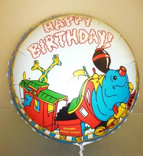 buon-compleanno-18-pollici-sventare-palloncino-con-paffuto-choo-choo-train-bl73-toy