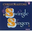 Christmastime: Noels Sans Passeport