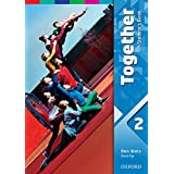 Together 2. Student's Book - 9780194515542