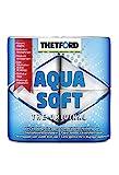 Thetford Aqua Soft Toilettenpapier