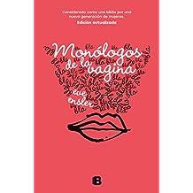 Monólogos de la vagina (No ficción)