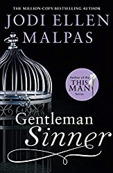 Gentleman Sinner: The unforgettable new romance for fans of The Mister to read this summer (English Edition)