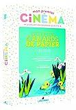 Petits canards de papier (Les) | Zheguang, Yu. Metteur en scène ou réalisateur