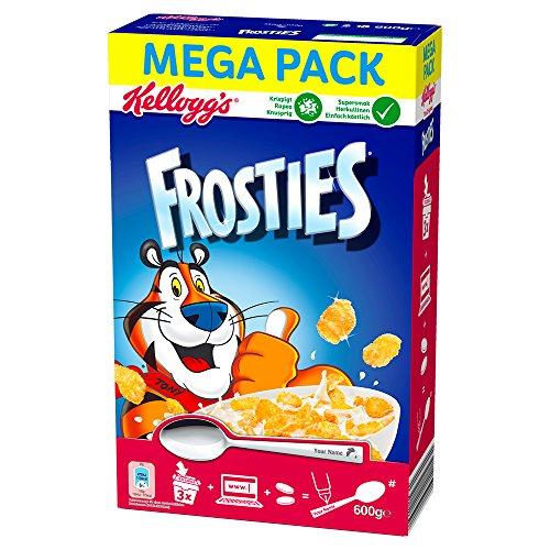 kelloggs-frosties-4er-pack-4-x-600-g
