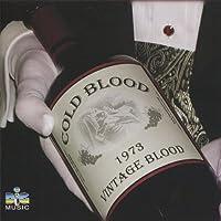 Vintage Blood - Live! 1973