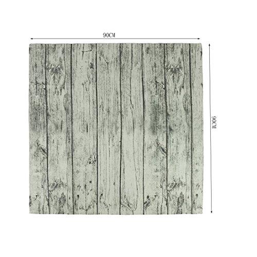 gala-gala-tovaglia-vintage-cotone-lino-tovaglia-tovaglia-da-pranzo-venatura-del-legno-di-simulazione