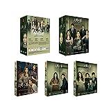 Mysterious Personal Shopper (Deluxe version PK Korean Drama, 103 Eps, English Subtitles, All Region)
