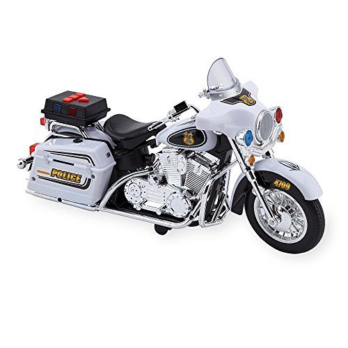 fast-lane-action-wheels-police-motorcycle-by-toys-r-us