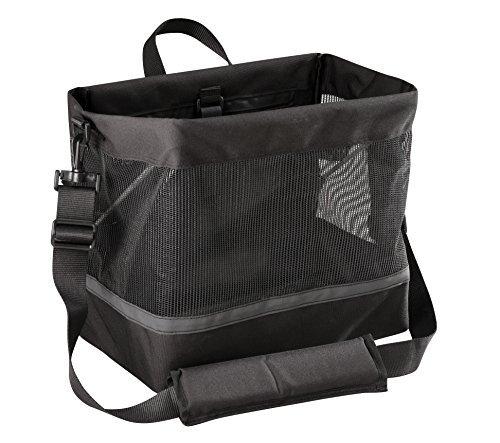 diamondback-kroger-shopping-bicycle-pannier-bag-black-by-diamondback