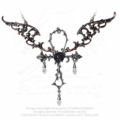 alchemy-gothic-wings-of-eternity-necklace