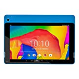 Woxter N-200 Blue - Tablet DE 10.1