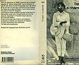 La Charrette - 10 - 24/08/2005
