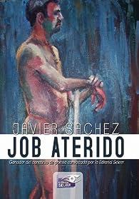 Job aterido par Javier Sachez García