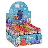 ColorBaby Caja pomperos Buscando a Dory con 36 unidades de 60 ml...