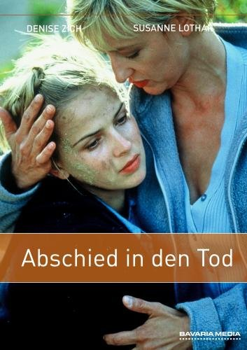 Backlands - Abschied in den Tod
