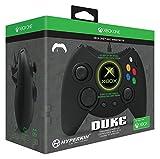 Hyperkin - Mando Original Duke (Xbox One)
