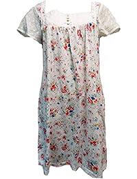 6e23433b4a85bb Textured Baroque / Floral Velvet Tapestry Flock Leggings / Treggings ·  £15.99. 4.2 out of 5 stars 8 · Ex Stock Rocha John Rocha Ditsy Floral Pure  Cotton ...