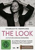 Charlotte Rampling - The Look