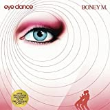 Eye Dance (1985) [Vinyl LP]