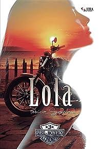 Lola par Patricia Sutherland