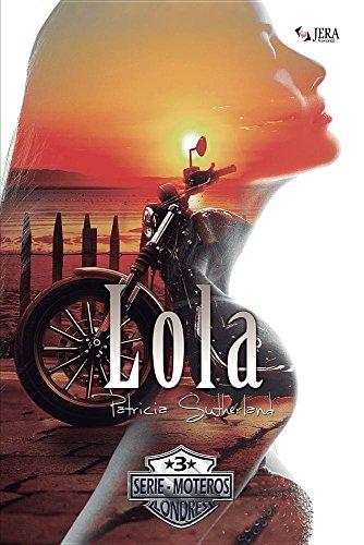 Lola (Jera Romance)