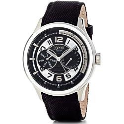 Esprit Herren-Armbanduhr Analog Quarz ES102851005
