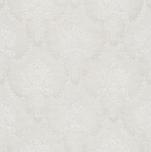 Rasch Tapete - Trianon XI 514919/51491-9
