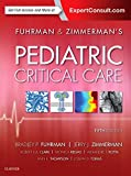 Pediatric Critical Care, 5e