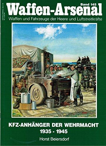 kfz-anhanger-der-wehrmacht-1935-1945