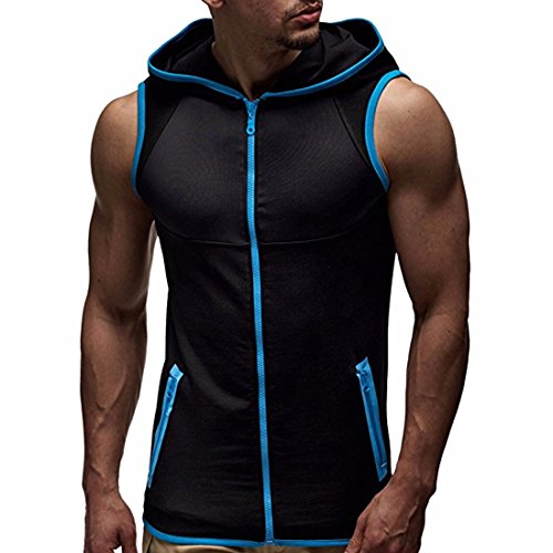 qiyunz-summer-men-boy-zipper-sport-hooded-t-shirt-slim-fit-sleeveless-casual-vest-sweatshirt-gilet-h