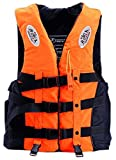 Life Jackets - Best Reviews Guide