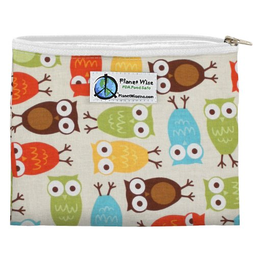 planet-wise-zipper-sandwich-bag-owls-by-planet-wise