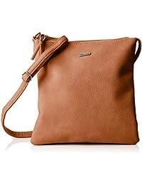 3265dfc0f2b929 Suchergebnis auf Amazon.de für: Schuhe Tamaris: Schuhe & Handtaschen