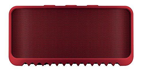 jabra-solemate-mini-bluetooth-and-nfc-wireless-speaker-system-red