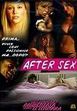 After sex [IT Import] - Mila Kunis, Jane Seymour, Emmanuelle Chriqui, Taryn Manning, Marc Blucas