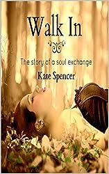 Walk In (English Edition)